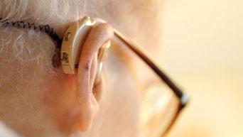 audífonos sevilla