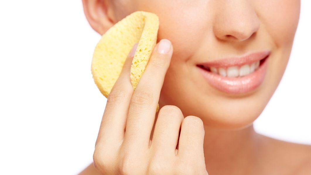 Cuidados de la piel para resaltar tu belleza natural