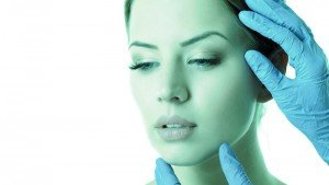 Analisis facial en farmacia