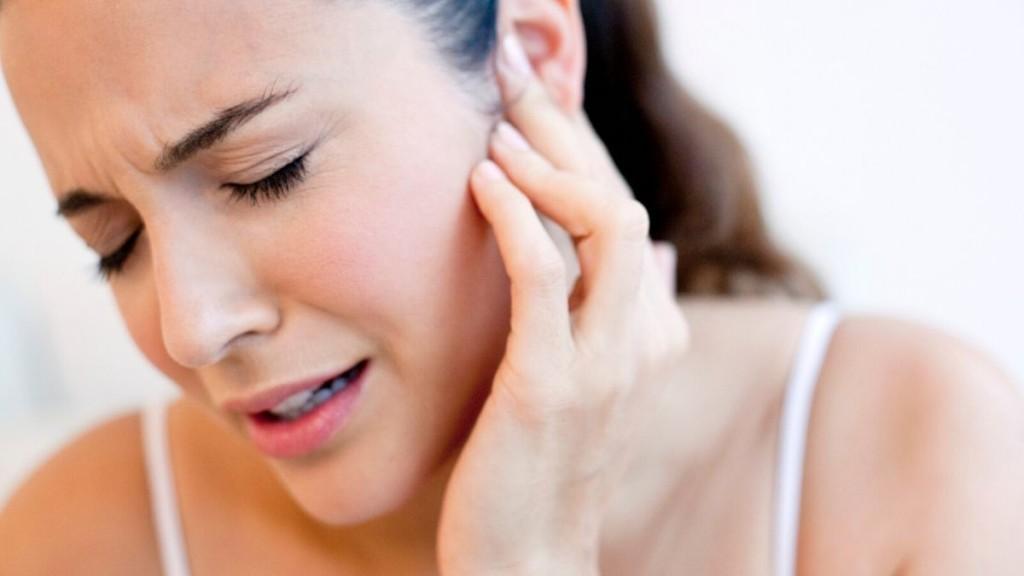 Proteger los oídos en verano
