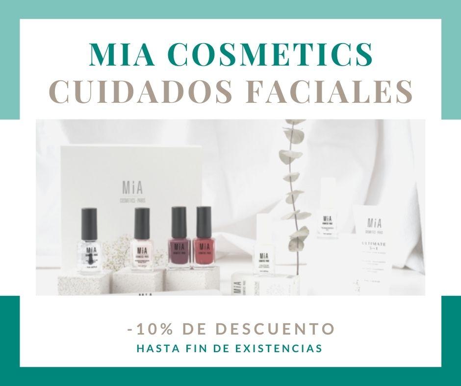 Promociones Farmacia Sevilla