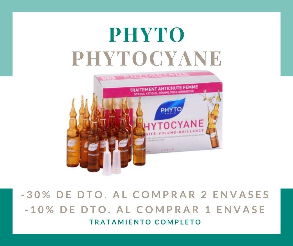 Ofertas en farmacia en Sevilla