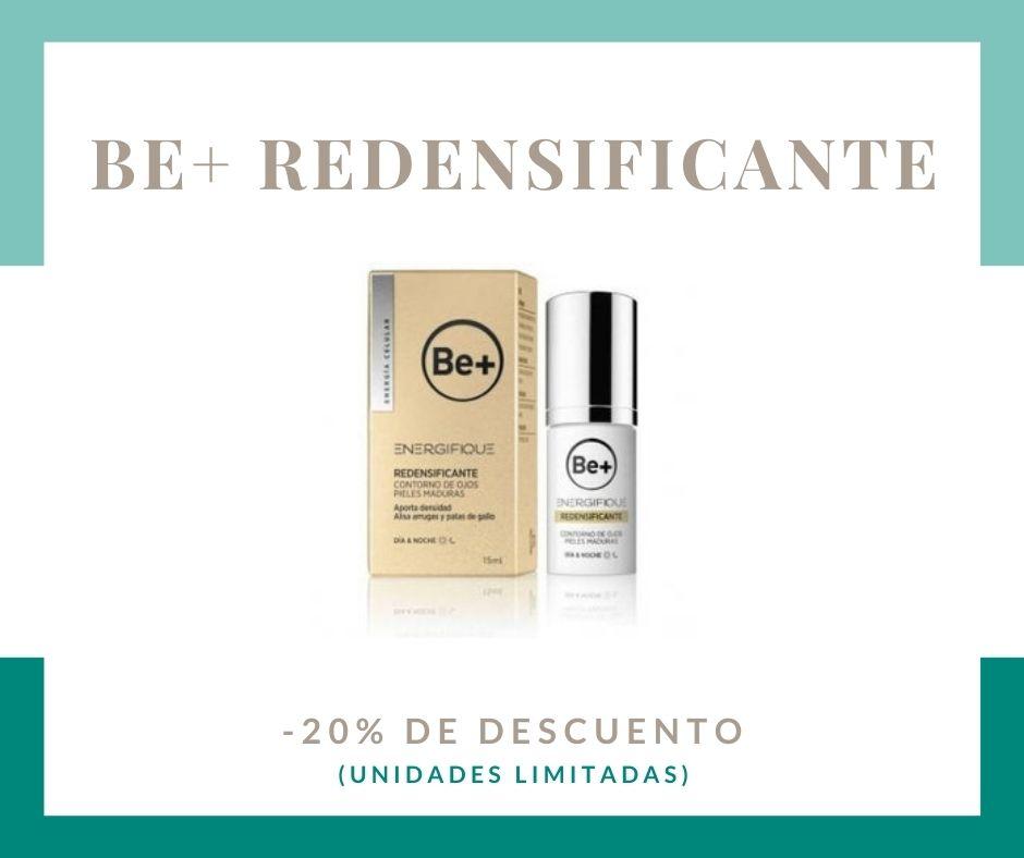 Promoción farmacia Sevilla